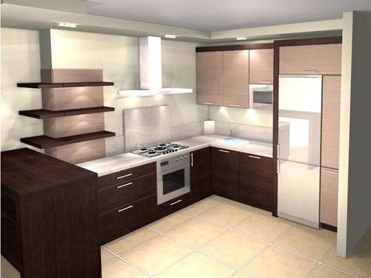 meble na wymiar wroc�aw kuchnie szafy garderoby meble